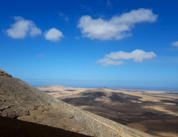 10_bg_bnb-finca-bonita-fuerteventura