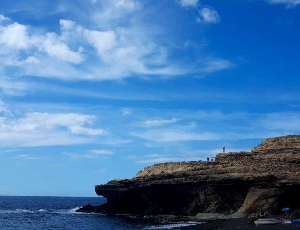 11_bg_bnb-finca-bonita-fuerteventura
