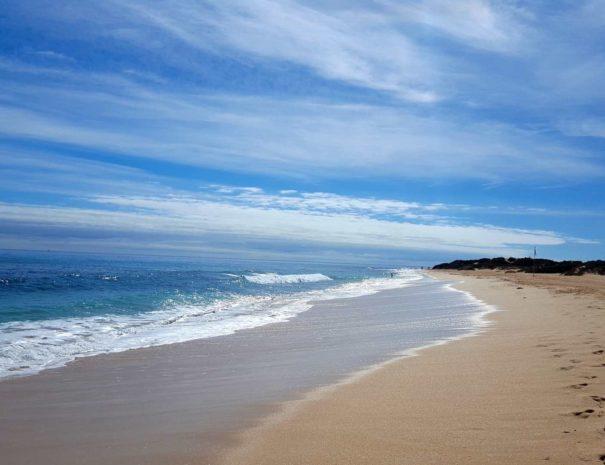 13_bg_bnb-finca-bonita-fuerteventura
